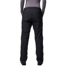 Houdini W's Ci Pants True Black